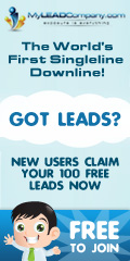 FREE Business Leads